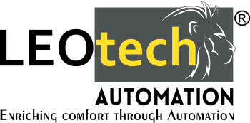 LEOTECH AUTOMATION